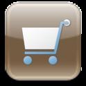 DrShopper - icon