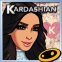 KIM KARDASHIAN: HOLLYWOOD - icon