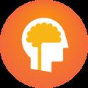 Lumosity - тренировка мозга - icon