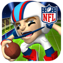 NFL RUSH GameDay Heroes - icon