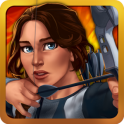 The Hunger Games Adventures - icon
