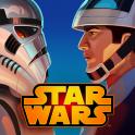Звездные Войны: Вторжение - icon