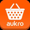 Aukro.ua android