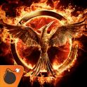 Голодные игры: Пламя восстания - icon