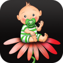 WomanLog Baby календарь android