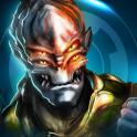 Galaxy on Fire™ — Alliances - icon