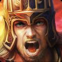 Империя:Битва  героев android