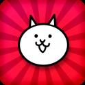Боевые кошки - icon
