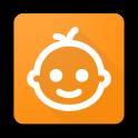 Baby Daybook - Грудное вскармливание и уход