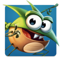 Best Fiends - Puzzle Adventure - icon