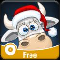 6 бесплатных игр для детей