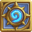 Скачать Hearthstone Heroes of Warcraft
