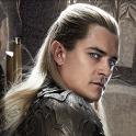 Hobbit Movies - icon