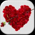 День Святого Валентина Обои