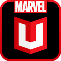 Скачать Marvel Unlimited