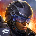Правила Войны – Возрождение - icon