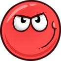 Red Ball 4 - icon