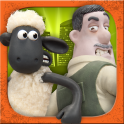 Shaun the Sheep — Shear Speed