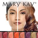 Виртуальный макияж Mary Kay® - icon