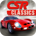 CSR Classics android