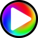 Colorix: Смешай цвета!