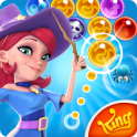 Bubble Witch 2 Saga - icon