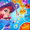 Скачать Bubble Witch 2 Saga