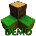 Survivalcraft Demo android