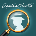 Agatha Christie: 4:50 from… - icon