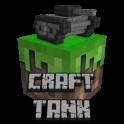 Крафт Танк - icon