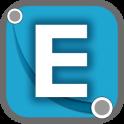 EasyWay общественный транспорт android