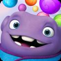 Home: Boov Pop! - icon