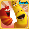 Larva Heroes : Episode2 android