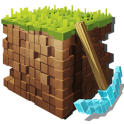 MiniCraft 2 android