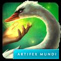 Мрачные легенды 2: Песня черного лебедя android