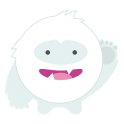 Snowball android