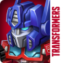 Скачать TRANSFORMERS: Battle Tactics