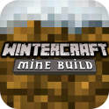 Winter Craft 3: Mine Build android