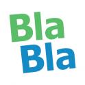 BlaBlaCar - Поиск попутчиков - icon