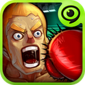 Punch Hero - icon