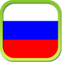 Russian Ozhegov Dictionary - icon
