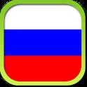 Russian Ozhegov Dictionary