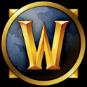 World of Warcraft Armory - icon