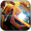 NFSDIRT: BURNOUT – реалистичные 3D гонки android