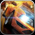 NFSDIRT: BURNOUT – реалистичные 3D гонки
