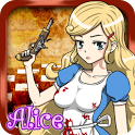 Alice Defence - icon