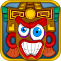 Mayan Prophecy Pro - icon