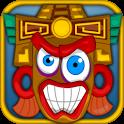 Mayan Prophecy Pro