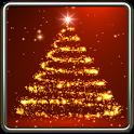 3D Christmas Live Wallpaper — Новогодние живые 3D обои