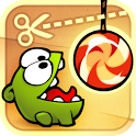 Cut the Rope FULL FREE - icon